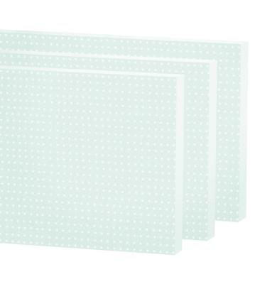Baumit openTherm fasadne plošče | open fasadne plošče