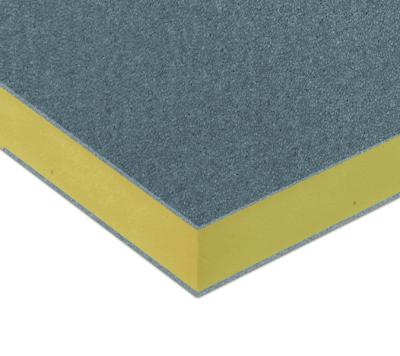 Baumit fasadne plošče Resolution   StarTherm Resolution