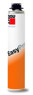 Baumit EasyPro