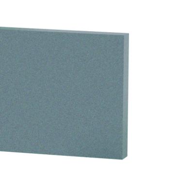 Baumit StarTherm | EPS-F plus fasadne plošče