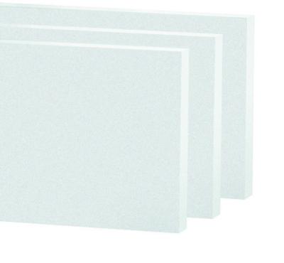 Baumit ProTherm | EPS-F fasadne plošče