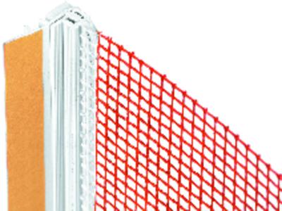 Baumit FensteranschlussProfil Plus