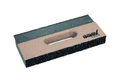 Baumit FensterbankTool | orodje za FensterbankProfil