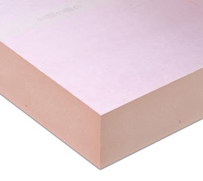 Baumit StarTherm XS 022 | fasadne plošče XS 022