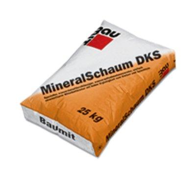 Baumit Mineralschaum DKS