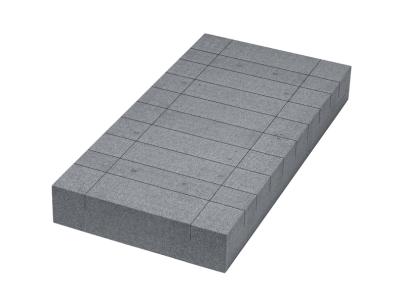 Baumit SilverStarTherm | SilverTherm fasadne plošče