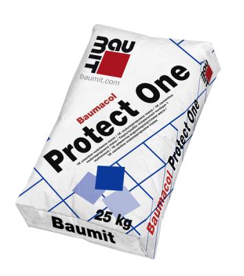 Baumacol Protect One